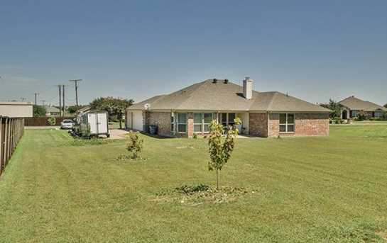 104  Rolling Spring Drive - Photo 35