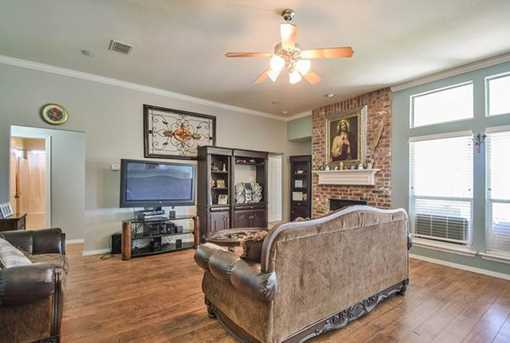 104  Rolling Spring Drive - Photo 9