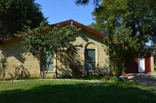 1517  Cedar Keys Drive - Photo 1