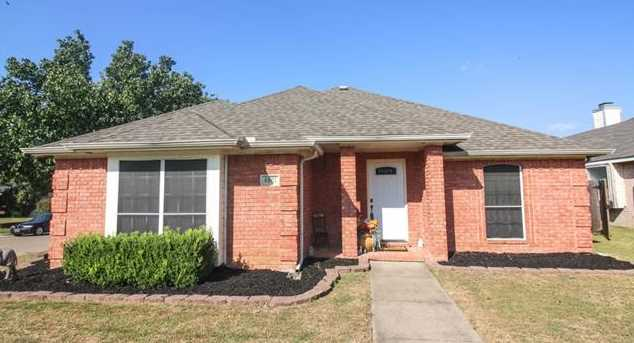 6901  Club Creek Drive - Photo 1