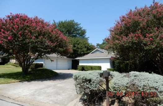 1701  Russwood Drive - Photo 1