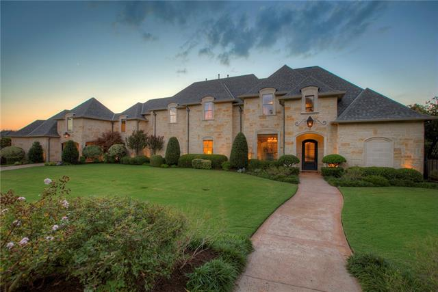 New Homes For Sale In Rockwall