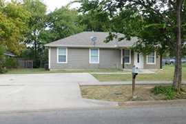 southmayd divorced singles Southmayd real estate is some of the most expensive in texas, although southmayd house values don't compare to the most expensive real estate in the us.