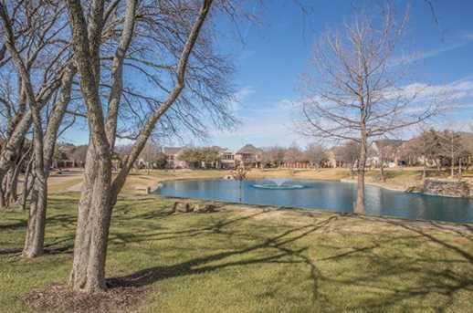 49  Glistening Pond Drive - Photo 35