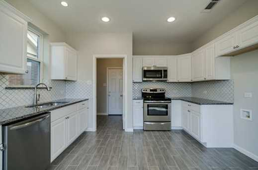 3100 Spotted Owl Dr - Photo 1