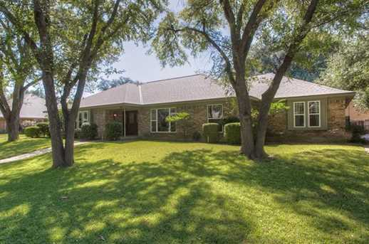 6721  River Bend Road - Photo 3