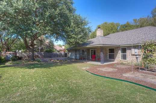 6721  River Bend Road - Photo 35