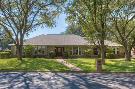 6721  River Bend Road - Photo 1