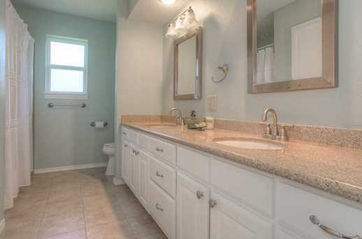 6721  River Bend Road - Photo 23