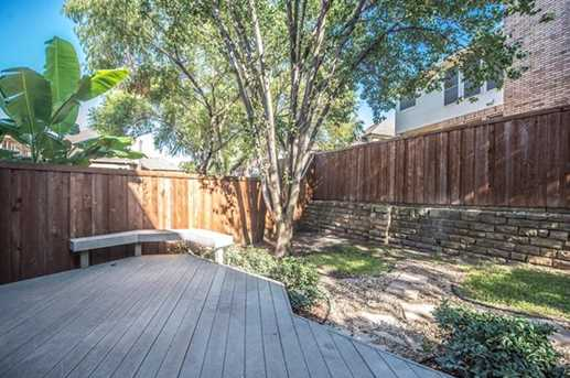 2701  Waterford Drive - Photo 31