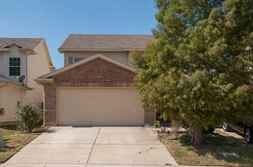 7525  Howling Coyote Lane - Photo 1