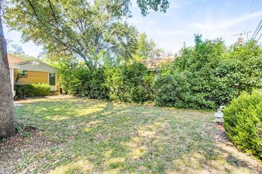 7514  Caillet - Photo 21