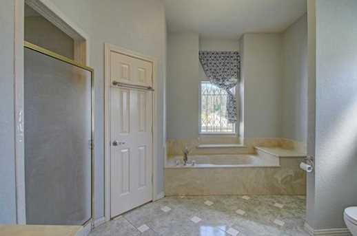 704  Canyon Creek Trail - Photo 17