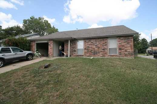 2511  Rock Haven Street - Photo 1