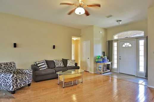 6626  Hampton Hills Street - Photo 13