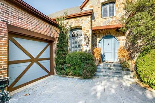 18  Wooded Gate Drive - Photo 3