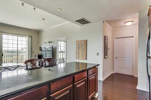 3225  Turtle Creek   #1004A - Photo 5
