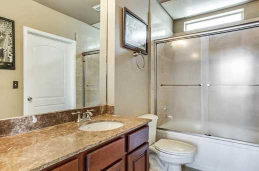 3225  Turtle Creek   #1004A - Photo 11