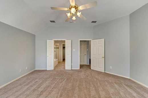 5220  Rush Creek Court - Photo 9