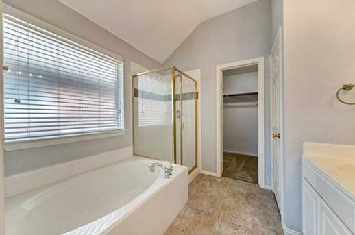 5220  Rush Creek Court - Photo 11