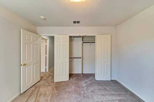 5220  Rush Creek Court - Photo 15