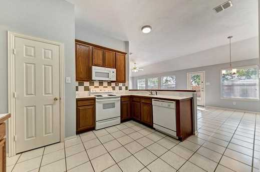 5220  Rush Creek Court - Photo 3