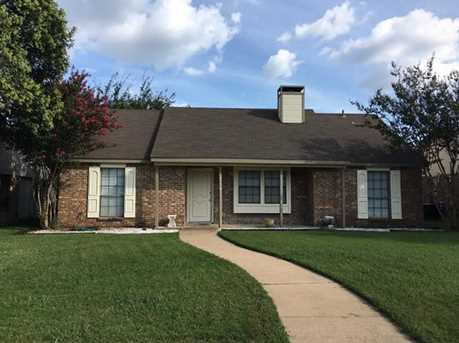 714  Valley View Drive - Photo 1