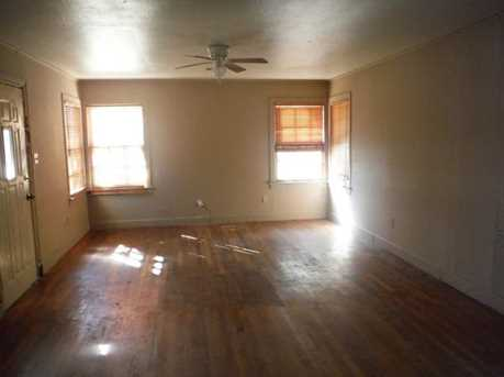 1302 N Beaulah Street - Photo 11