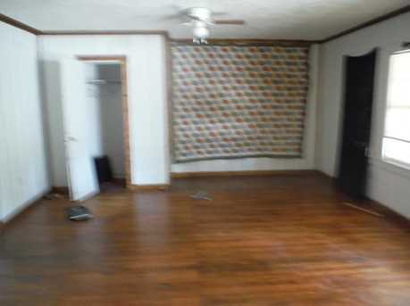 1302 N Beaulah Street - Photo 7