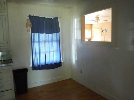 1302 N Beaulah Street - Photo 15