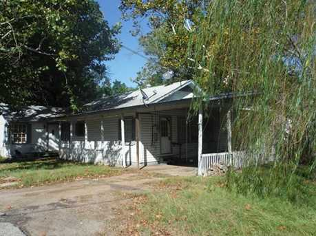 1302 N Beaulah Street - Photo 1