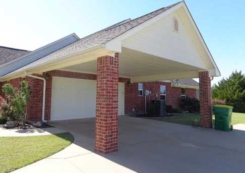 111  Lacey Court - Photo 3