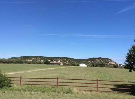 1325  County Road 150 - Photo 25