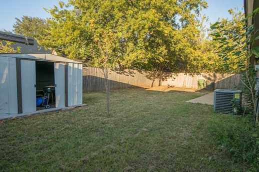 2403  Overbrook Drive - Photo 7