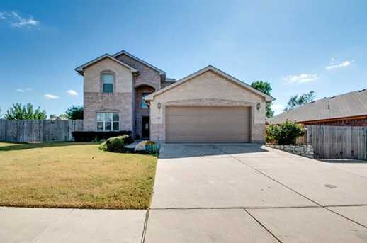 6901  Big Wichita Drive - Photo 1