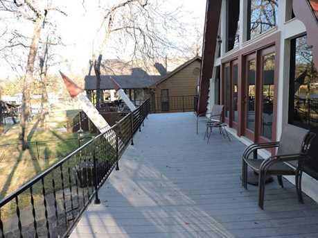 124  Lake Terrace Drive - Photo 17