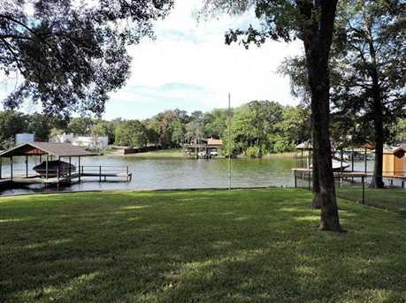 124  Lake Terrace Drive - Photo 1