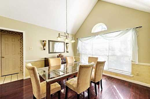1313  Red Maple Drive - Photo 3
