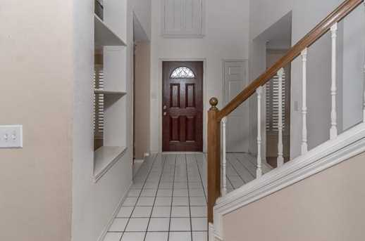 100 N Westgate Way - Photo 5