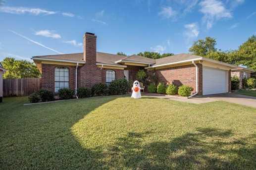 6424  High Lawn Terrace - Photo 1