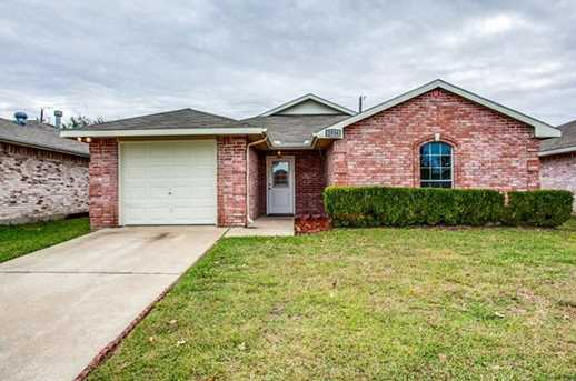 2536  Tealmont Trail - Photo 1