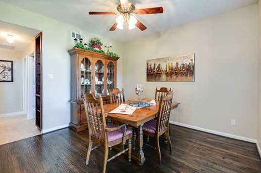 2341  Terping Place - Photo 7