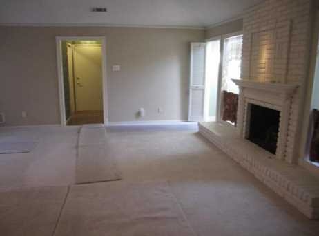 1233  Whispering Oaks Lane - Photo 7