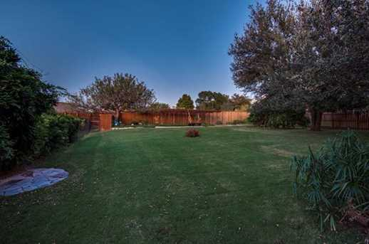 2232  High Country Drive - Photo 33