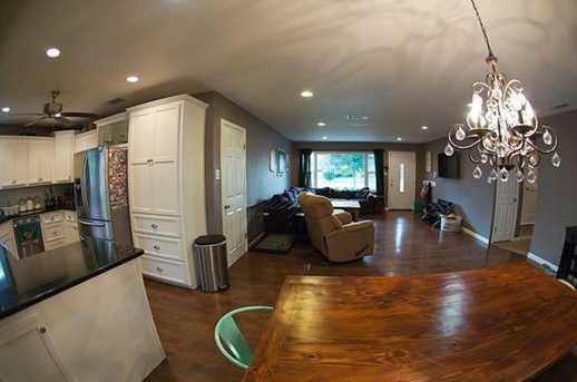 2618  Garfield Avenue - Photo 7