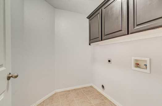 8317  Bridge Street - Photo 21