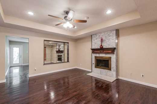 5014  Branch Hollow Drive - Photo 1