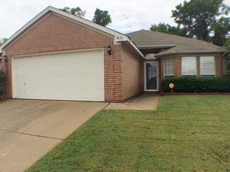 8633  Fountainview Terrace - Photo 1