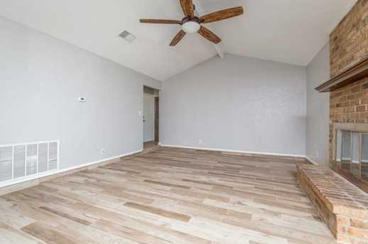 6517  Meadowview Lane - Photo 7