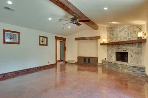 2229  Forest Hills Road - Photo 3